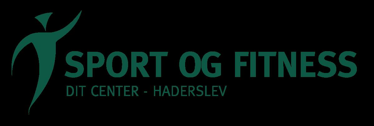 Velkommen til Sport og Fitness Haderslev